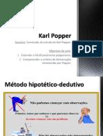 POPPER 2