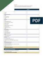 USAA_BudgetWorksheet