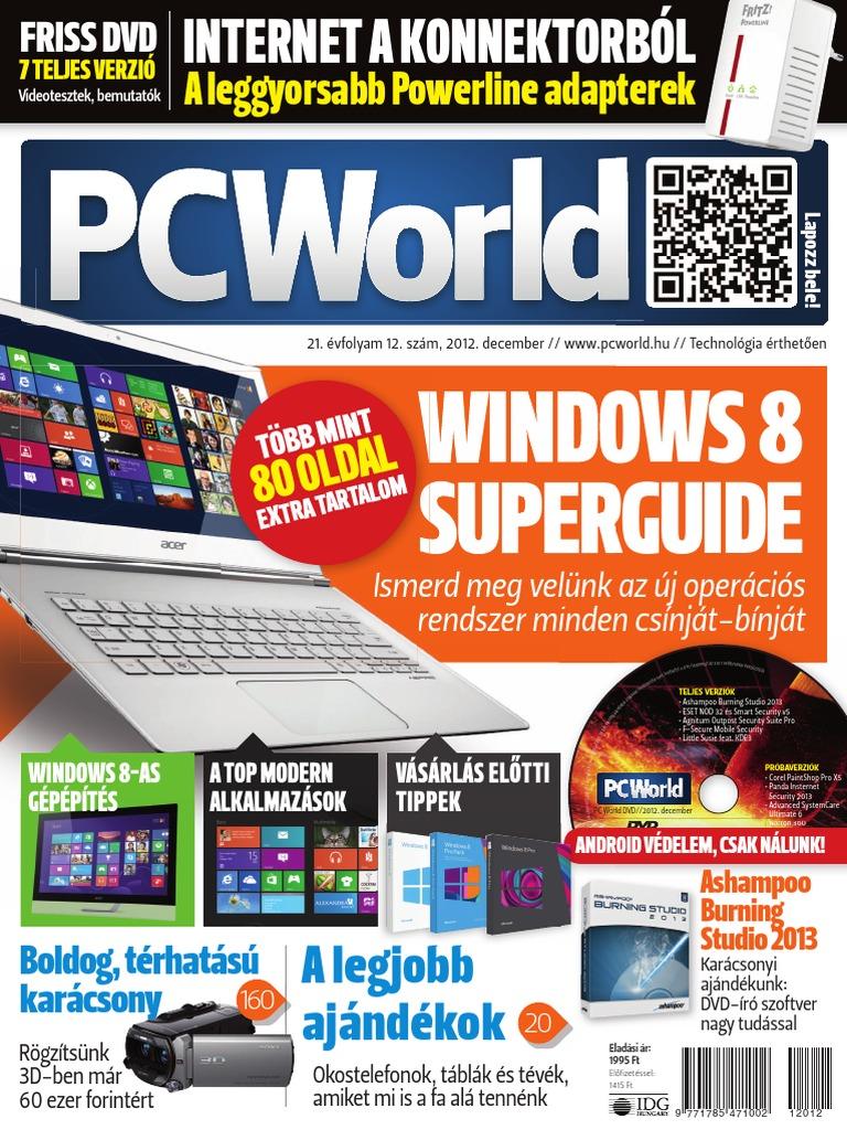 PCWorld 2012 12 9ab07317de