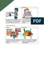 modelos pedagogicos 2