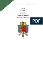 carta organica centenario.PDF