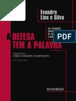 a_defesa_tem_a_palavra_pags_iniciais.pdf