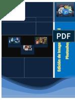 Manual Photoshop Final