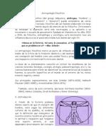 Antropología filosófica(1).docx