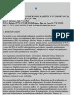 Diagnostico de Mastitis.htm