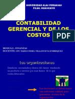 04- Contabilid Gerencial y de Costos[1]