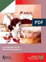 Articles-208800 Archivo PDF Libro2