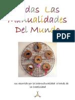 todas manualidades mundo.pdf