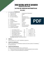 Complemento de matematica.pdf