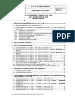 PRAOSE_2011-Final.pdf