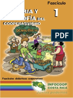 fascículo 1 historia y filosofía del cooperativismo.pdf