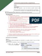 1307187059_Funcion Exponencial y Logaritmicas GeoGebra