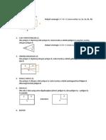 Overlay Analysis GIS