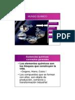 Presentacion_QuimicosSGA