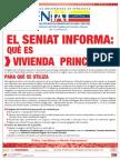5.1.4.11.1MD_04_Vivienda_Principal