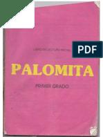 Palomita 1989