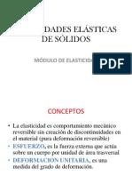 Teoria de Elasticidad-1