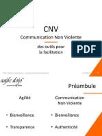 Agile Dojo CNV-20131211.pdf
