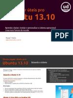 dicas_superuteispro_ubuntu1310