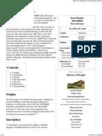Sena Dynasty - Wikipedia, The Free Encyclopedia