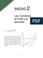 calculo_unid_2