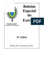 bee 1-2014 - port prom sgt qe - 1º dez 13..pdf