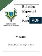 bee 6-14-fixa nº vagas prom escolha 31 mar 14 (3).pdf