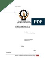 1 Informe de Ambito Final