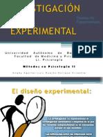 diseosnoexperimentalestransversalestransversalesdescriptivosyexploratorios