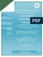 Tarea_4_PDF