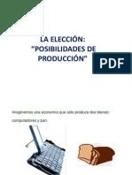 Economia General 06 UAP-2014