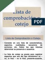 Listas de Cotejo y Esc. de Apreciacion.pdf
