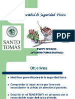 13° NECESIDAD_DE_SEGURIDAD_FISICA o9