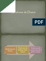 sindrome de duane final.pptx