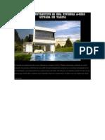 PROCESO CONSTRUCTIVO DE UNA VIVIENDA Acero.pdf
