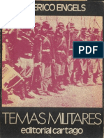 Engels Temas Militares.pdf