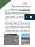 proceso constructivo casa entramado.pdf