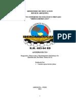 50919069 Nissan Sd 22 Alimentacion Ibero