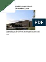 Proceso constructivo de una vivienda unifamiliar .pdf