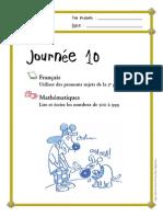 10jour10