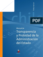 manualprobidad2