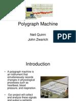 Project28 Presentation