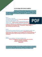 Actividad7_U3_humanistico