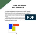 86 trucos muy utiles.pdf