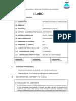Silabo Ipe Enf 2014-i Act