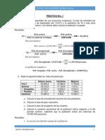 Practica Nro 1_grupogeoservicios