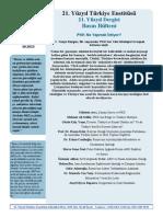 21. YÜZYIL Bülteni-Sayı 58.pdf
