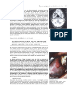 Patologia Oral Phillip-364