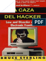 Brucesterling Lacazadehackers Shimeria 121029161419 Phpapp02