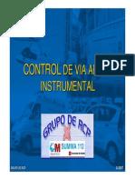 2 RCP Instrumental